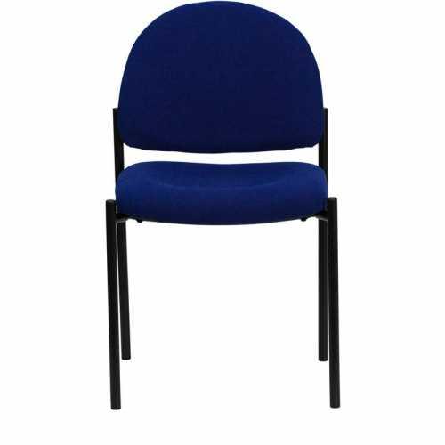 Flash Furniture-FLA-BT-515-1-NVY-GG-31