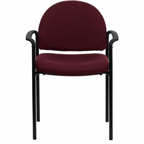 Flash Furniture-FLA-BT-516-1-BY-GG-31