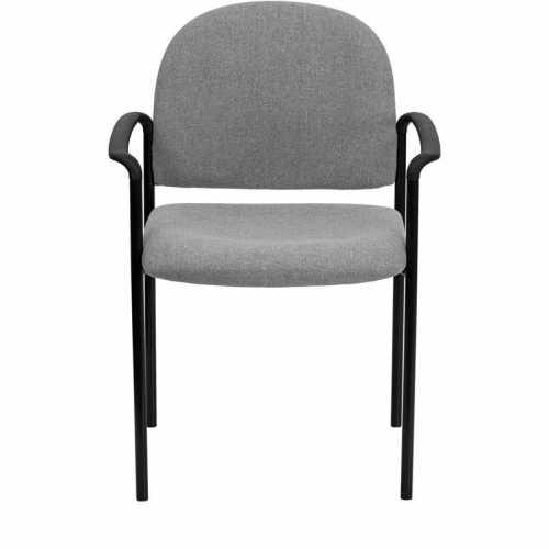 Flash Furniture-FLA-BT-516-1-GY-GG-31