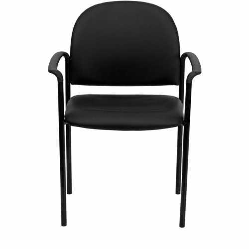 Flash Furniture-FLA-BT-516-1-VINYL-GG-31