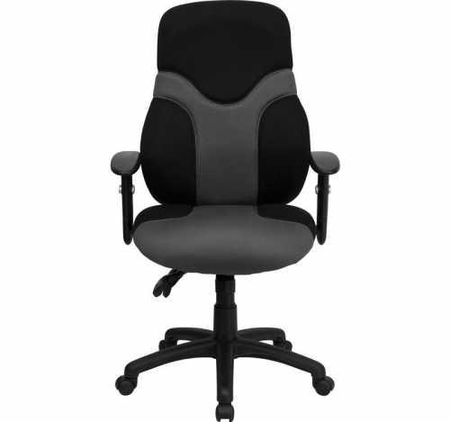 Flash Furniture-FLA-BT-6001-GYBK-GG-31