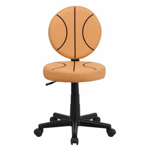 Flash Furniture-FLA-BT-6178-BASKET-GG-31
