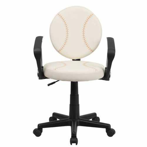 Flash Furniture-FLA-BT-6179-BASE-A-GG-31