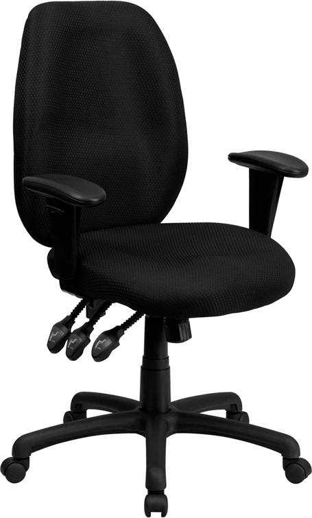 Flash Furniture-FLA-BT-6191H-BK-GG-31