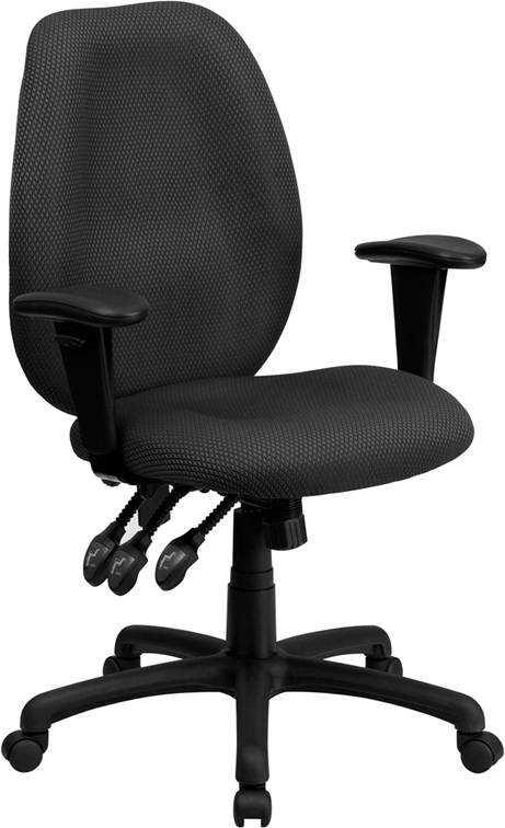 Flash Furniture-FLA-BT-6191H-GY-GG-31