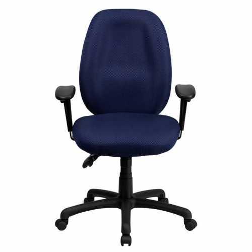 Flash Furniture-FLA-BT-6191H-NY-GG-31