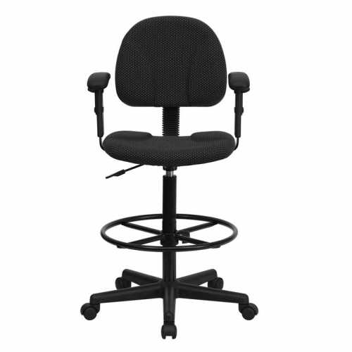 Flash Furniture-FLA-BT-659-BLK-ARMS-GG-31