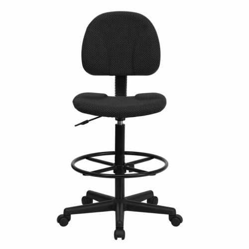 Flash Furniture-FLA-BT-659-BLK-GG-31