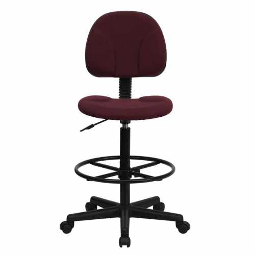 Flash Furniture-FLA-BT-659-BY-GG-31