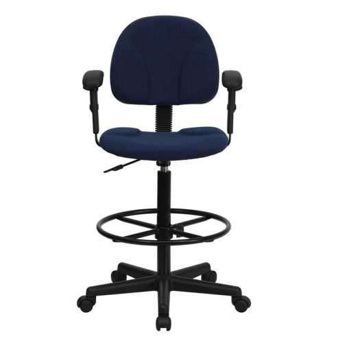Flash Furniture-FLA-BT-659-NVY-ARMS-GG-31