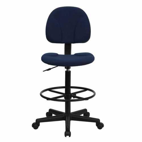 Flash Furniture-FLA-BT-659-NVY-GG-31