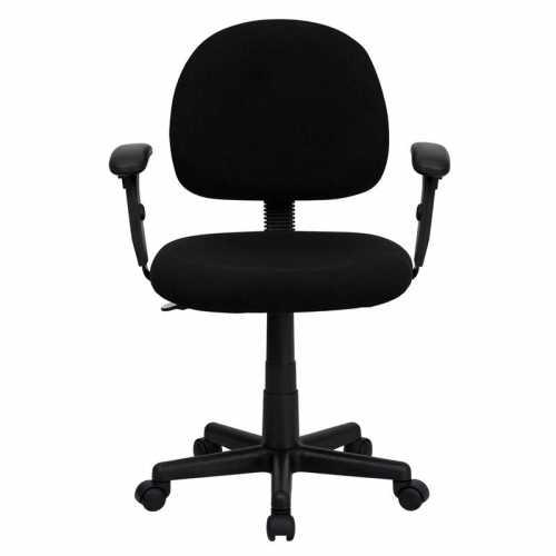 Flash Furniture-FLA-BT-660-1-BK-GG-31