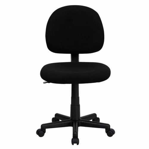 Flash Furniture-FLA-BT-660-BK-GG-31
