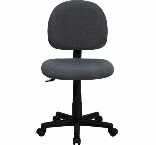 Flash Furniture-FLA-BT-660-GY-GG-31