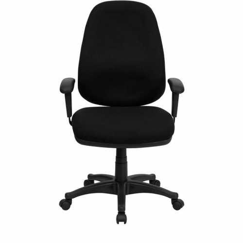 Flash Furniture-FLA-BT-661-BK-GG-31