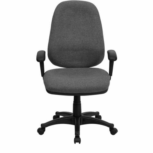 Flash Furniture-FLA-BT-661-GR-GG-31
