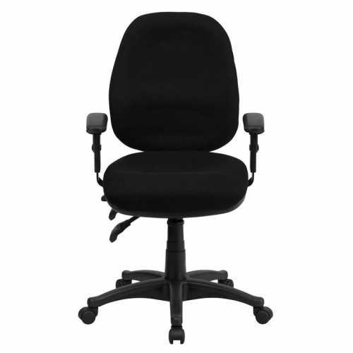 Flash Furniture-FLA-BT-662-BK-GG-31
