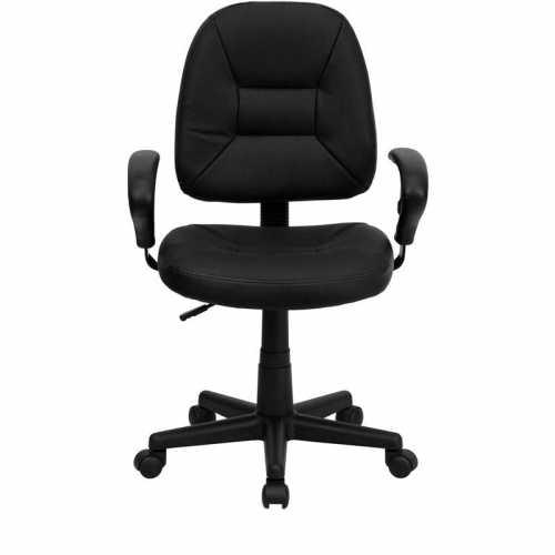 Flash Furniture-FLA-BT-682-BK-GG-31