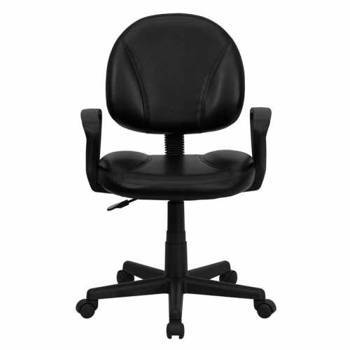 Flash Furniture-FLA-BT-688-BK-A-GG-31