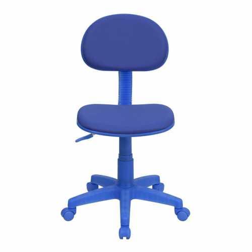 Flash Furniture-FLA-BT-698-BLUE-GG-31