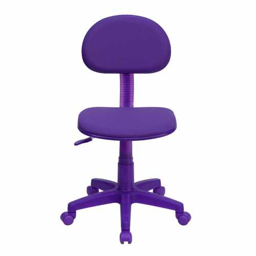 Flash Furniture-FLA-BT-698-PURPLE-GG-31