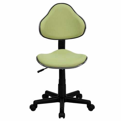 Flash Furniture-FLA-BT-699-AVOCADO-GG-31