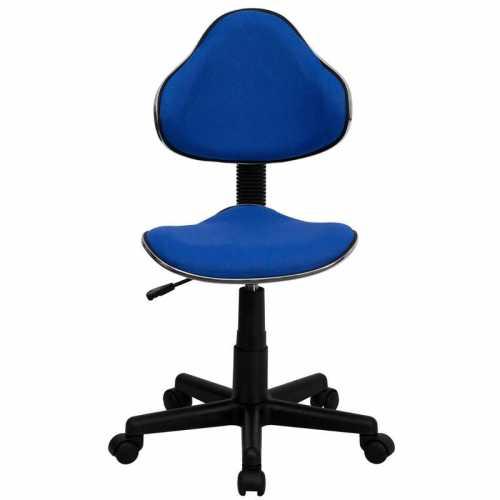 Flash Furniture-FLA-BT-699-BLUE-GG-31