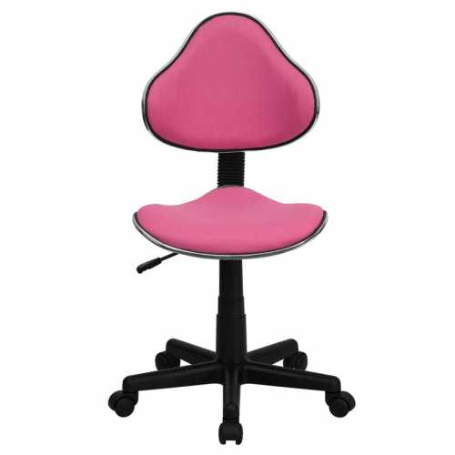 Flash Furniture-FLA-BT-699-PINK-GG-31