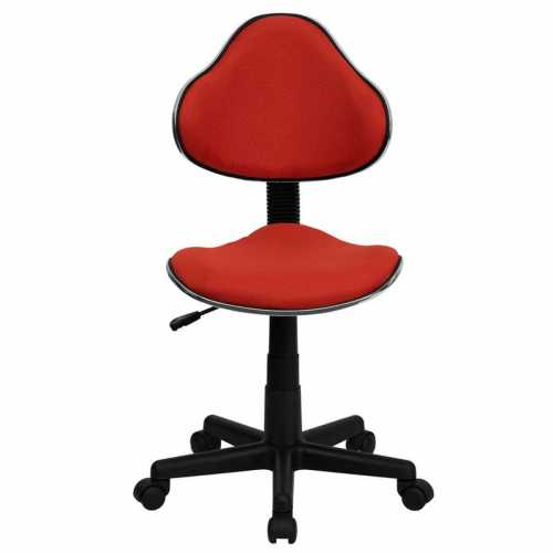Flash Furniture-FLA-BT-699-RED-GG-31