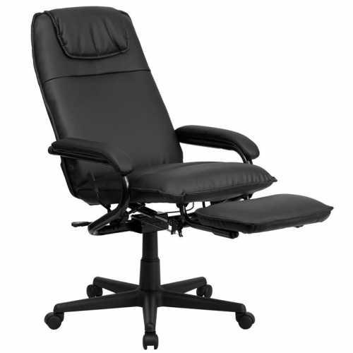 Flash Furniture-FLA-BT-70172-BK-GG-31