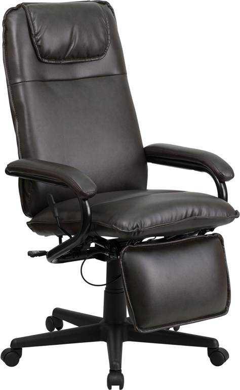 Flash Furniture-FLA-BT-70172-BN-GG-31