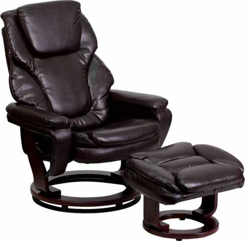 Flash Furniture-FLA-BT-70222-BRN-FLAIR-GG-31