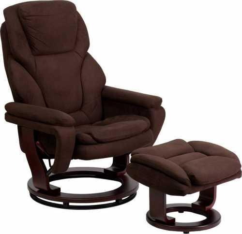 Flash Furniture-FLA-BT-70222-MIC-FLAIR-GG-31