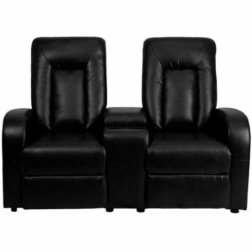 Flash Furniture-FLA-BT-70259-2-BK-GG-31