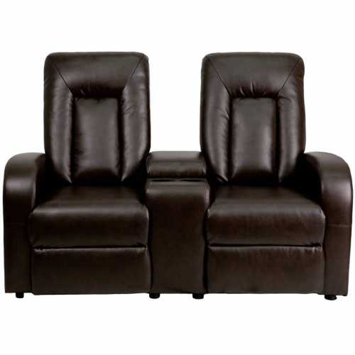 Flash Furniture-FLA-BT-70259-2-BRN-GG-31