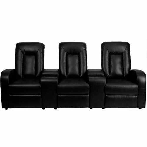 Flash Furniture-FLA-BT-70259-3-BK-GG-31