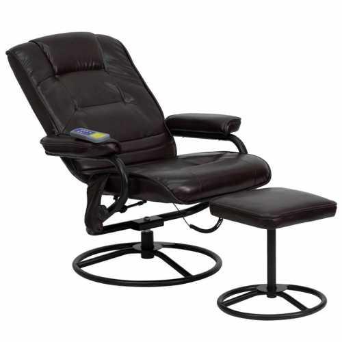 Flash Furniture-FLA-BT-703-MASS-BN-GG-31
