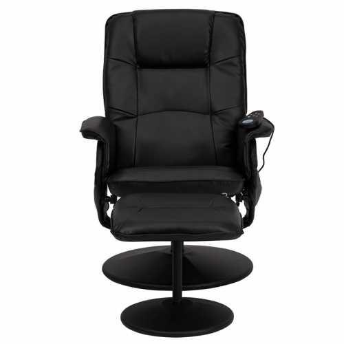 Flash Furniture-FLA-BT-753P-MASSAGE-BK-GG-31