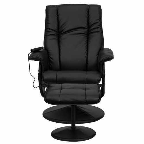 Flash Furniture-FLA-BT-7600P-MASSAGE-BK-GG-31