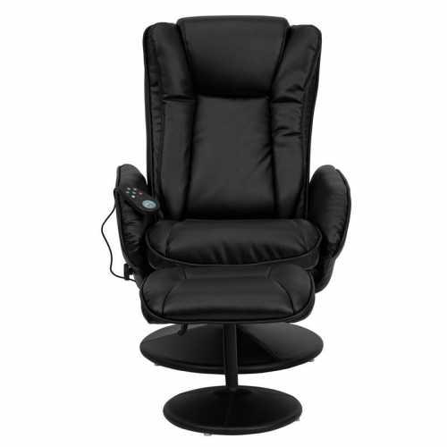 Flash Furniture-FLA-BT-7672-MASSAGE-BK-GG-31