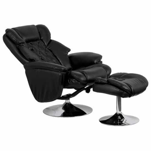 Flash Furniture-FLA-BT-7807-TRAD-GG-31