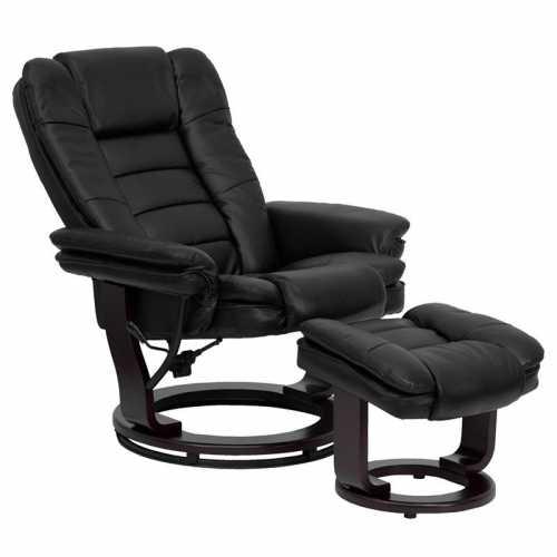 Flash Furniture-FLA-BT-7818-BK-GG-31