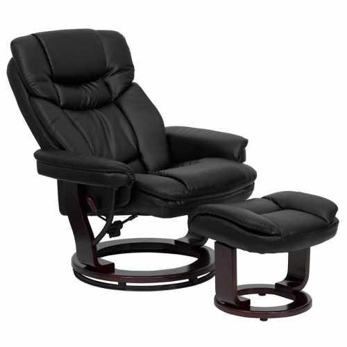 Flash Furniture-FLA-BT-7821-BK-GG-31