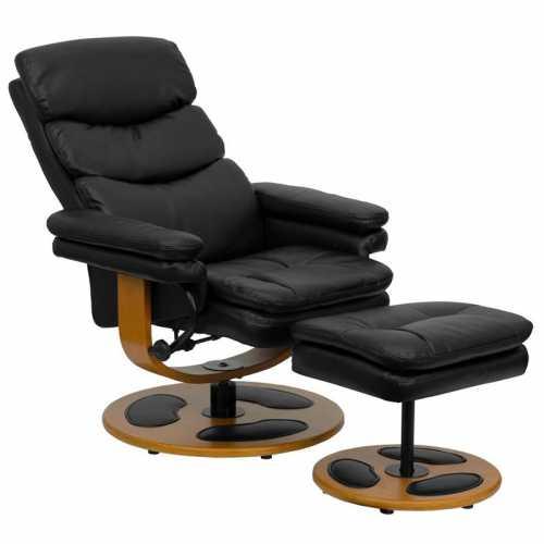 Flash Furniture-FLA-BT-7828-PILLOW-GG-31