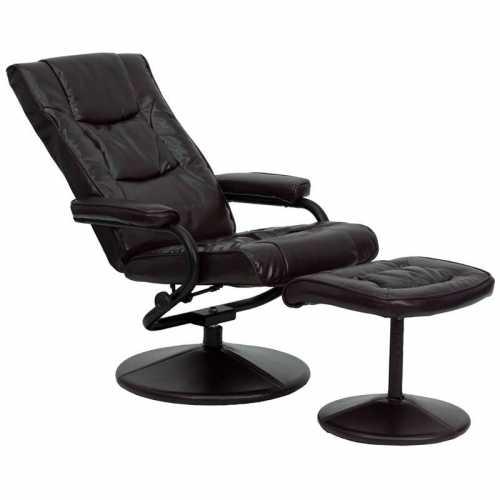 Flash Furniture-FLA-BT-7862-BN-GG-31