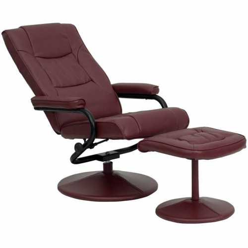 Flash Furniture-FLA-BT-7862-BURG-GG-31