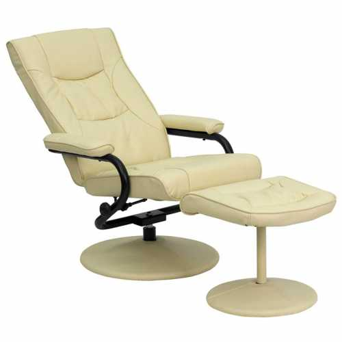 Flash Furniture-FLA-BT-7862-CREAM-GG-31