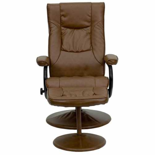 Flash Furniture-FLA-BT-7862-PALIMINO-GG-31