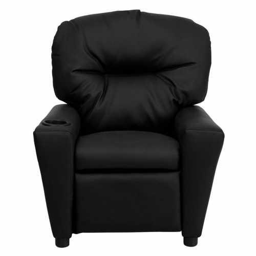 Flash Furniture-FLA-BT-7950-KID-BK-LEA-GG-31