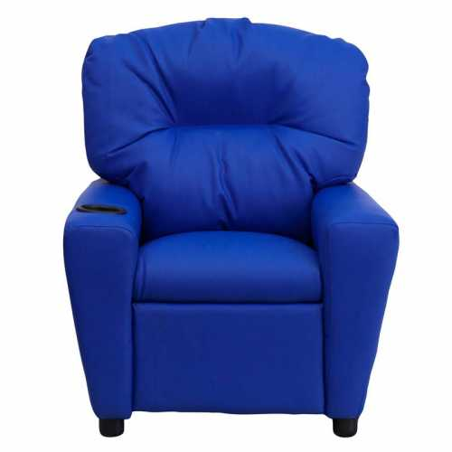 Flash Furniture-FLA-BT-7950-KID-BLUE-GG-31